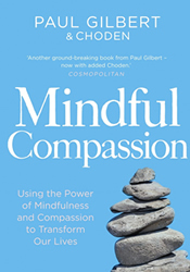 book_mindful_compassion