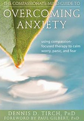 book_overcoming_anxiety