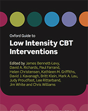 aboutuslow-intensity-cbt-175
